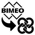 BIMEO2BIMserver